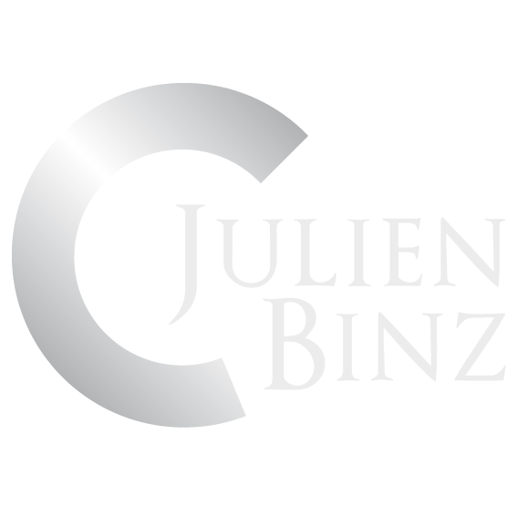 Restaurant Julien Binz